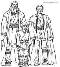star wars jango fett coloring pages coloring pages