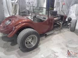 bantam jeep for sale austin bantam roadster