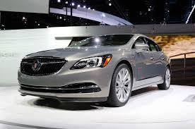 scion grey toyota yaris new car toyota kluger fuel consumption scion frs