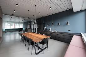Interior Design Classes Online Hoboken Nj Training Classes