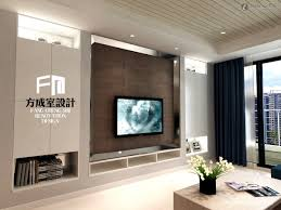 tv walls tv wall hledat googlem interier pinterest tv walls walls