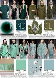 2017 color trend fashion 684720 pictures 684720 images 684720 on pinquity net fotos