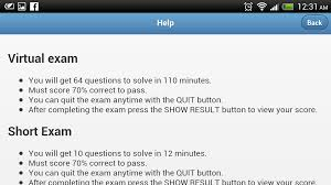 base sas practice exam pro android apps on google play