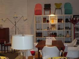 Affordable Modern Home Decor Stores Furniture Stores Dc Design Decor Gallery To Furniture Stores Dc