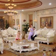 Online Buy Wholesale Designer Sofa Set From China Designer Sofa - Design sofa set