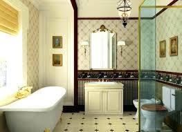 wallpaper borders bathroom ideas bathroom wall border abundantlifestyle club
