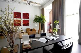 Feng Shui Home Decor Feng Shui Home Decorating Ideas Fengshui Home Office Ideas