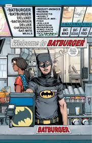 batman of the family batman family dinner out album on imgur