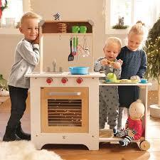 spielküche hape hape kinder spielküche all in one aus holz bestellen jako o