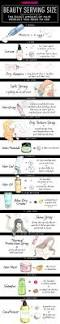 15 of the best beauty charts on pinterest easy beauty tips and