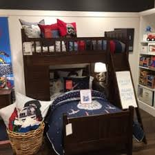 Bedroom Furniture Scottsdale Az by Pottery Barn Kids 15 Photos U0026 14 Reviews Baby Gear U0026 Furniture