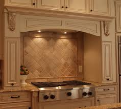 Kitchen Range Hood Designs Custom Kitchen Hoods Ideas And Range Hood Design Your Lifestyle