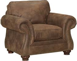 Broyhill Furniture Houston laramie sectional broyhill broyhill furniture