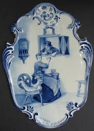 Twenty Five Dollars 113 Best Plaques In Blue U0026 White Images On Pinterest Blue And