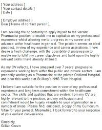 covering letter exle uk 28 images cover letter for a cost