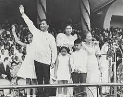 biography of ferdinand marcos imelda marcos wikipedia