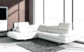 canap design pas chere canape blanc design top e design e couture ambiance e design places