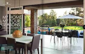 denver landscape design in parker outdoor spaces kitchens