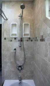 classic bathroom tile ideas traditional bathroom tile designs traditional bathroom floor tile
