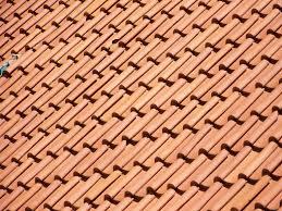 Laminate Flooring Brick Pattern Free Images Floor City Europe Construction Line Exterior