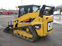 skid steer 226b cat skid steer specs 55 cat 226b skid steer