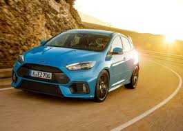 nissan 370z price south africa ford focus rs 2016 specs and pricing cars co za