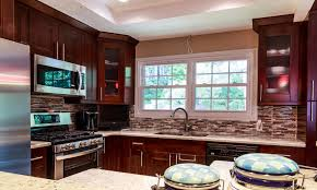 dream kitchen designs xanadu decor dream kitchen designs cabinets counter tops