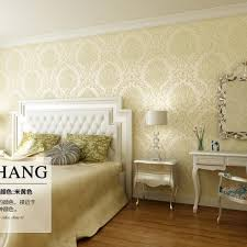 bedroom designs wallpaper ideas and m throughout inspiration