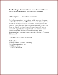 inside sales sample resume sales coordinator sample resume resume for your job application cover letter samples for sales professional sales specialist cover letter sample create cover letter resume cover