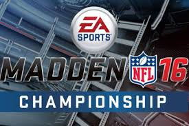 the 5 problems with trying to make fifa and madden esports
