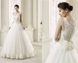 wedding dress suppliers bridal lace wedding dresses manufacturers in turkey