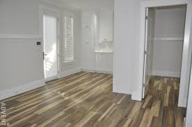 basement suite rental westside vancouver cambie 420 west 19th