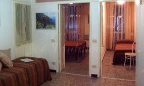chambre d hote la spezia chambres d hotes en provincia di la spezia ligurie charme