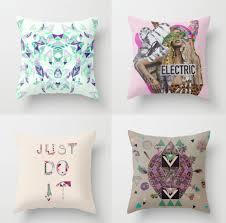 bedroom furniture medium hipster bedroom decorating ideas