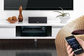 top rated home theater receivers 7 best a v receivers under 1 000 digital trends