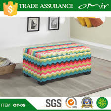 Inflatable Chair And Ottoman by Inflatable Ottoman Inflatable Ottoman Suppliers And Manufacturers