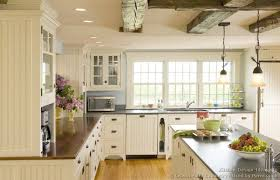country kitchen cabinet ideas white country kitchen cabinets 28 country kitchen cabinet ideas