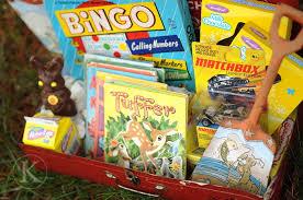 Theme Basket Ideas 25 Themed Easter Basket Ideas Messes To Memories
