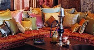 Indian Inspired Bedding 20 Decorative Indian Style Furniture Uk Lentine Marine 26427