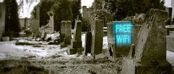 cemetery headstones cemetery headstones go high tech funeral help center