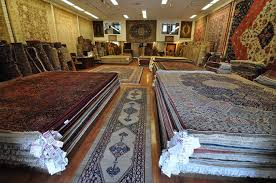 amir rugs top 10 miami design stores miami design district