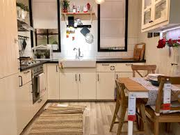 ikea kitchen cabinets design 59 ikea kitchen ideas photo exles home stratosphere
