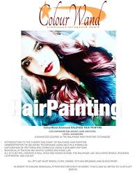 hair stylist classes 315 best hair color images on balayage hair colour