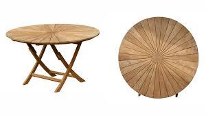 Folding Bar Table Outdoor Folding Bar Table Outdoor Garden Teak Furniture Manufacturer At