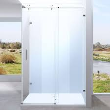 ravenna 17 2nd shower cubicle with side panel u2013 durovin bathrooms