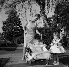 Debbie Reynolds by Singin U0027 In The Rain U0027 Star Debbie Reynolds Dies At 84 Nbc News
