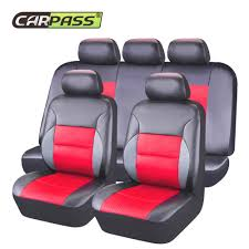 nissan altima 2013 seat covers popular nissan car seat cover buy cheap nissan car seat cover lots