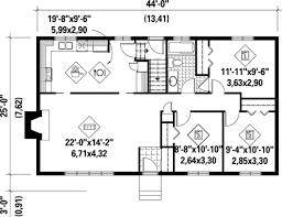 1100 sq ft wonderfull design 1100 sq ft house plans square feet homes zone