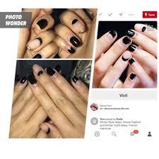 tlc nails u0026 spa 16 photos u0026 16 reviews nail salons 10904