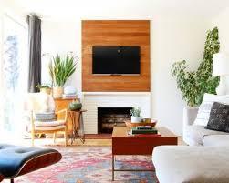 furniture for living room design living room ideas design photos